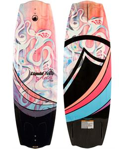 Liquid Force Angel Wakeboard
