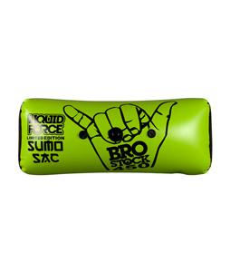 Liquid Force Bro Bag Sumo 450 Ballast Bag