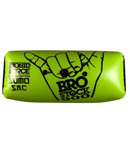 Liquid Force Bro Bag Sumo 900 Ballast Bag