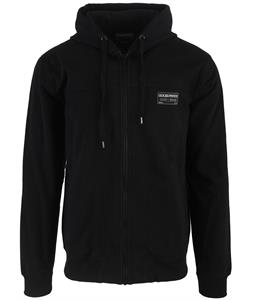Liquid Force Crusade Waterproof Hoodie