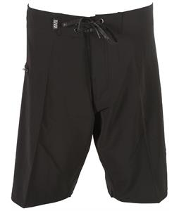Liquid Force Decades Boardshorts