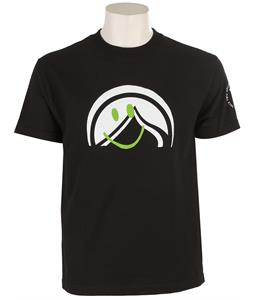 Liquid Force Decades T-Shirt