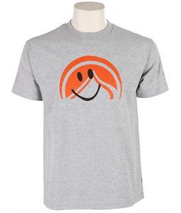 Liquid Force Decades T-Shirt