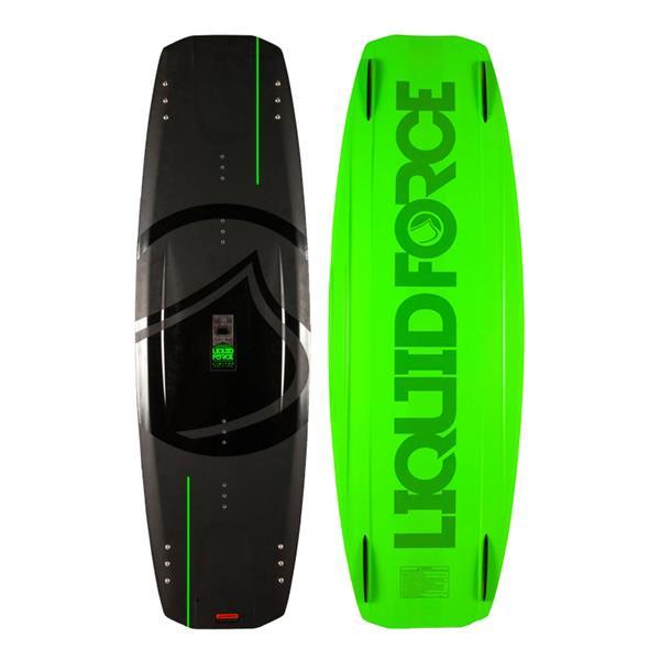 Liquid Force Deluxe LTD Wakeboard