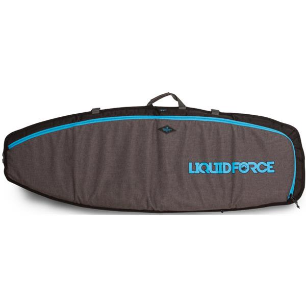 Liquid Force Deluxe Surf Day Tripper Wakeboard Bag