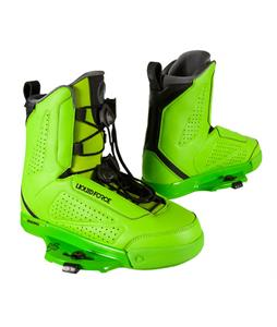 Liquid Force DG LTD Wakeboard Bindings