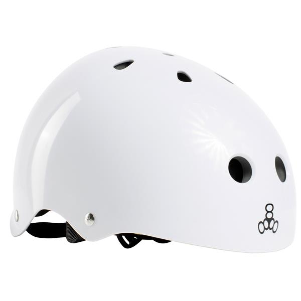 Liquid Force Drop Wakeboard Helmet