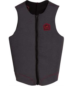 Liquid Force Enigma Comp NCGA Wakeboard Vest