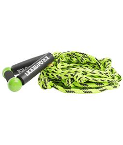 Liquid Force Floating Surf Rope