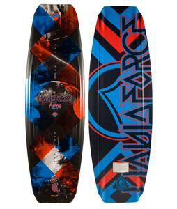 Liquid Force Fusion Grind Wakeboard 142