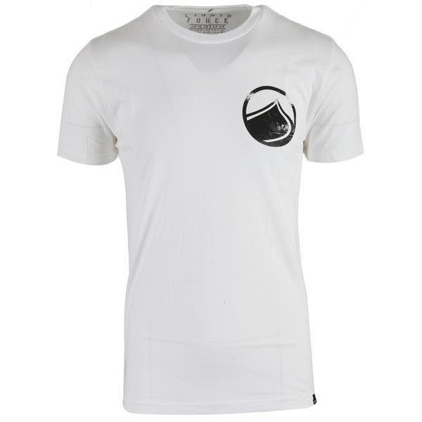 Liquid Force Get On Board T-Shirt