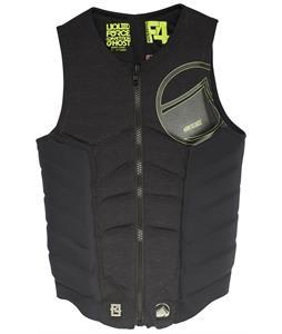 Liquid Force Ghost Comp NCGA Wakeboard Vest