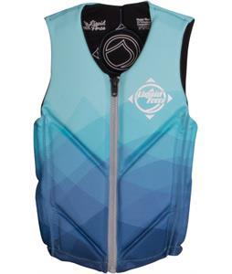 Liquid Force Happy Hour Comp Wakeboard Vest