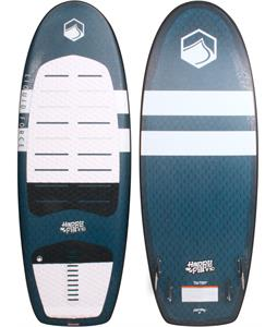 Liquid Force Happy Pill Carbon Wakesurfer