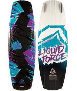 Liquid Force Harley Grind Wakeboard