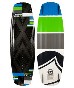 Liquid Force Harley Grind Wakeboard 131