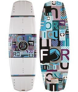 Liquid Force Harlow Wakeboard
