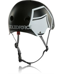 Liquid Force Hero Wake Helmet