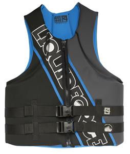 Liquid Force Hinge CGA Wakeboard Vest