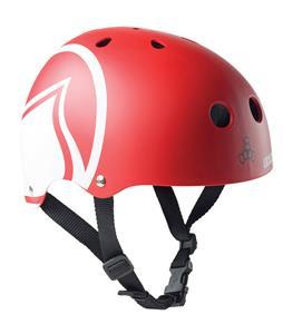 Liquid Force Icon Wakeboard Helmet