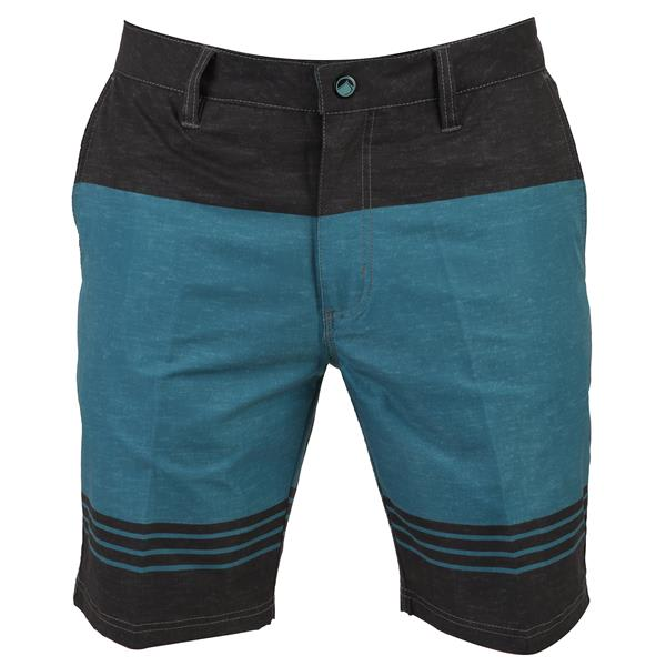 Liquid Force Lowline Hybrid Shorts