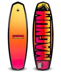 Liquid Force Magnum Wakeboard