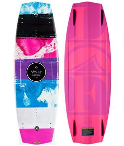 Liquid Force Melissa Hybrid Wakeboard