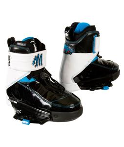 Liquid Force Melissa Wakeboard Bindings