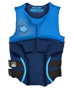 Liquid Force Melody CGA Wakeboard Vest