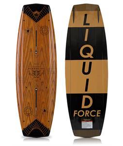 Liquid Force Next Bloodline Wakeboard