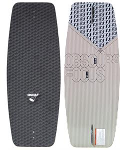 Liquid Force Focus Wakeskate