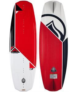Liquid Force Omega Grind Wakeboard