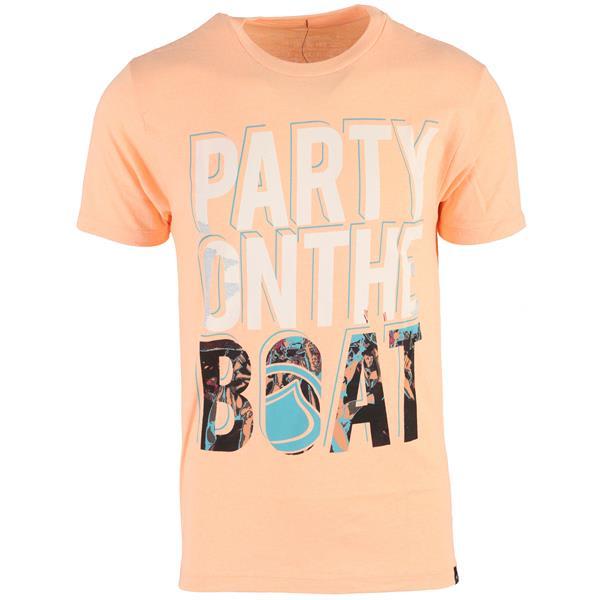Liquid Force Party T-Shirt