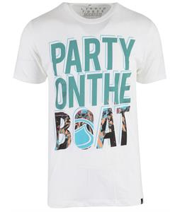 Liquid Force Party T-Shirt