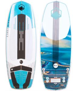 Liquid Force Pod Wakesurfer