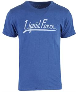 Liquid Force Port T-Shirt