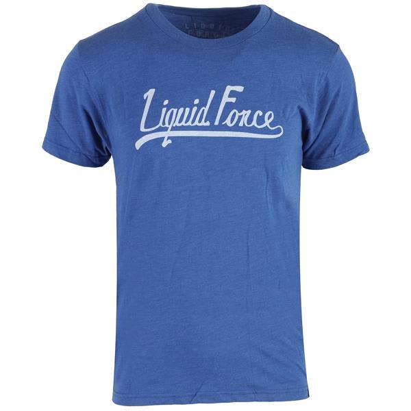 Liquid Force Port T-Shirt