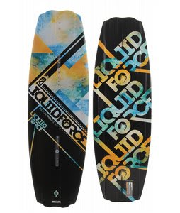 Liquid Force PS3 Wakeboard 137