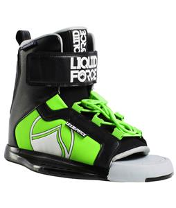 Liquid Force Rant Wakeboard Bindings