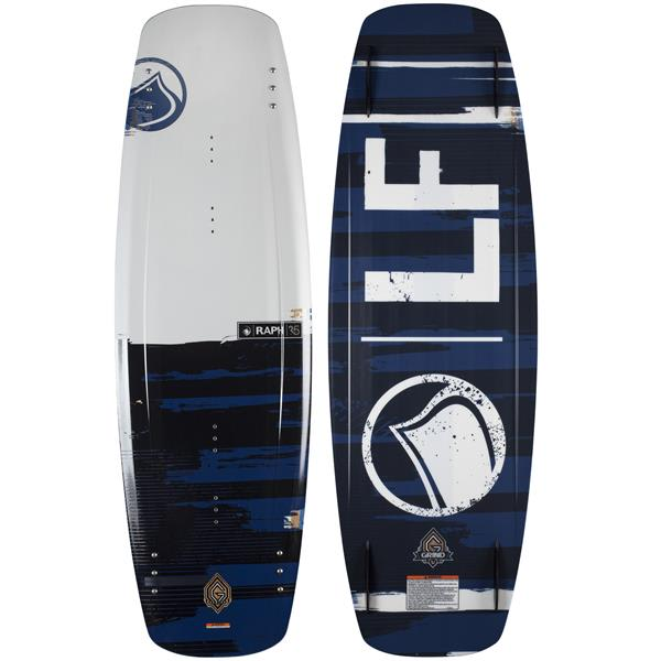Liquid Force Raph Hybrid Wakeboard