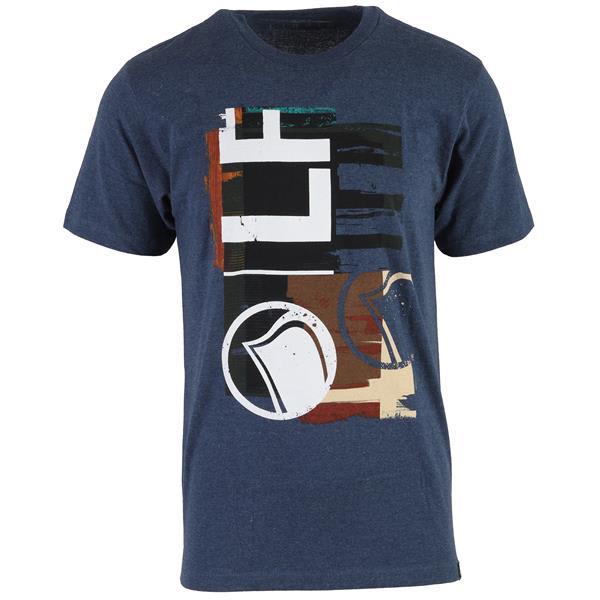 Liquid Force Raph T-Shirt