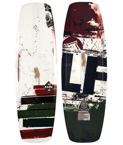 Liquid Force Raph Wakeboard
