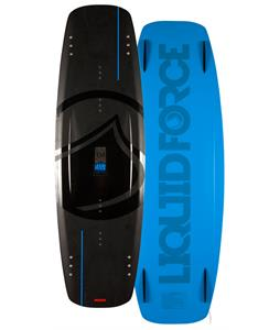 Liquid Force Raph.Bob LTD Wakeboard 135
