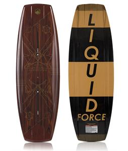 Liquid Force RDX Bloodline Wakeboard