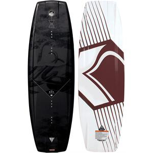 Liquid Force RDX Wakeboard