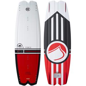 Liquid Force Remedy Wakeboard