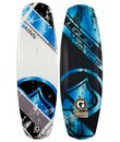 Liquid Force Rogue Grind Wakeboard - thumbnail 1