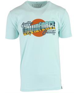 Liquid Force Shift T-Shirt