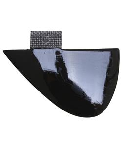 Liquid Force Sixer Trailer Wakesurf Fin