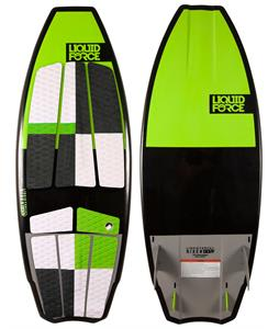 Liquid Force Sixer Wakesurfer